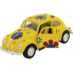 VW BEETLE PRINTING (set of 12)