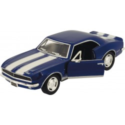 CHEVROLET CAMARO (set of 12)