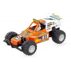 TURBO BUGGY (set of 12)