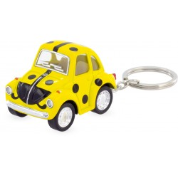 LITTLE BEETLE KEYCHAIN...