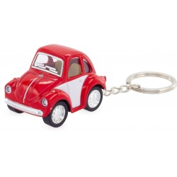 LITTLE BEETLE KEYCHAIN (set...