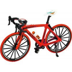 BICYCLE (set of 12)